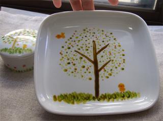 bird-tree3.jpg